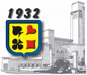 B.C. Hilversum logo